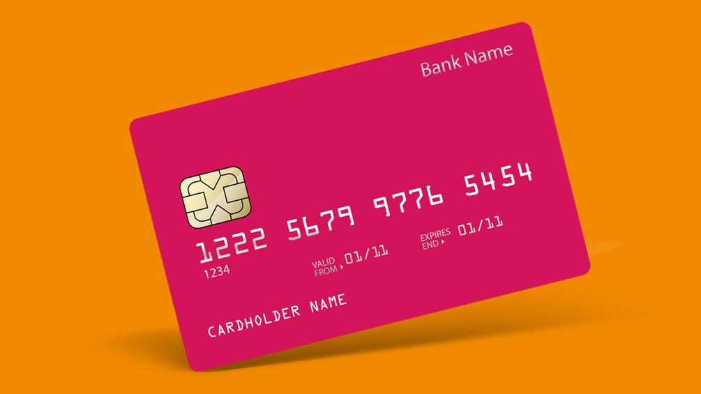 circle bitcoin kredito kortelė